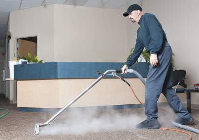 carpet-cleaning-services-austral-cleaning