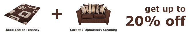 deal-end-of-tenancy-carpet-upholstery-cleaning.jpg