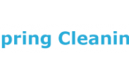 deal-oneoff-spring-cleaning.jpg.png