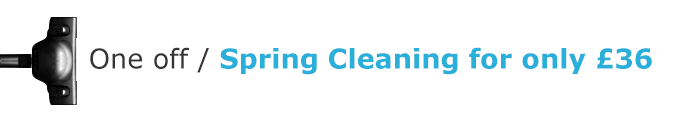 deal-oneoff-spring-cleaning.jpg