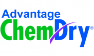 Advantage_Chem-Dry_Logo_No Circle_300x300_2014_Refresh.png