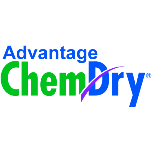 Advantage_Chem-Dry_Logo_No-Circle_300x300_2014_Refresh