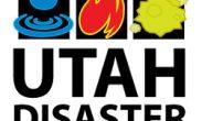 Utah_Disaster_Specialists_logo-251x251.jpg