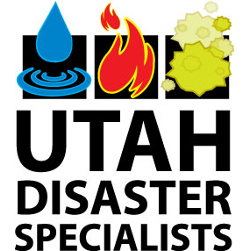 Utah_Disaster_Specialists_logo-251×251