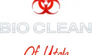 bioclean-of-utah-250x250.png