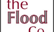 the-flood-co-logo-200x200-Rep Videos.jpg