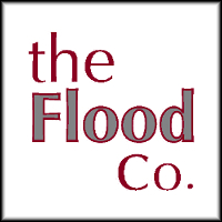 the-flood-co-logo-200×200-Rep-Videos
