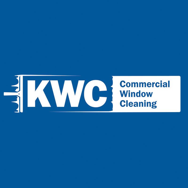 kwcfacebookpicutre-3
