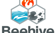 Beehive Logo 2.png