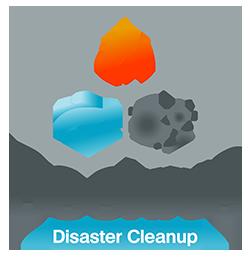 Beehive-Logo-2