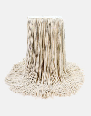 california-string-cut-end-wet-mop-300×381