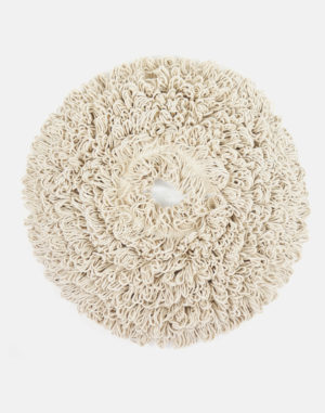 spin-rite-ultra-cotton-carpet-bonnet-300×381
