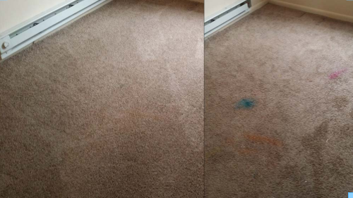 Big-Rapids-Carpet-Cleaning