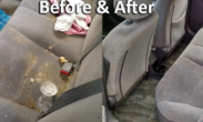 Car Detailing Service Big Rapids.jpg