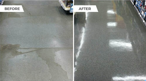 Commercial-Cleaning-Before-and-After