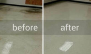 Floor Stripping Before and After.jpg