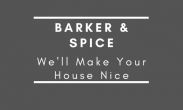 Barker and Spice Domestic Cleaners Rother.png