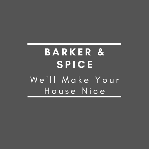 Barker-and-Spice-Domestic-Cleaners-Rother
